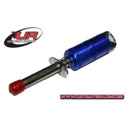 Chispometro Con Indicador Y Bateria 1800mAh