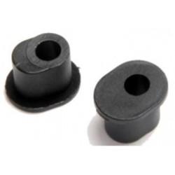 Regulador altura ejes de suspension delantera - arriba/abajo (4pzs)