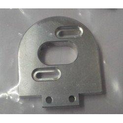 Soporte Motor 1/8 Ep (1Pz)