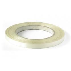 Cinta adhesiva de fibra para sujeccion baterias (1pz)