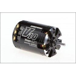 Motor Hobbywing Xerun V10 4.5 Brushless Negro