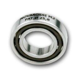 Rear Bearing Novarossi 21 - 14 X 25.8 X6 mm