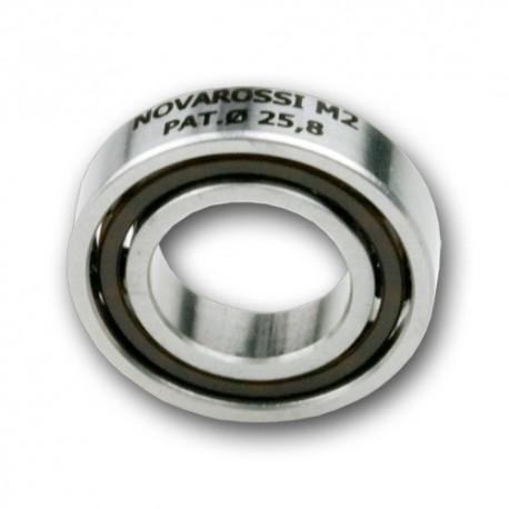 Rodamiento Posterior Novarossi 21 - 14 X 25,8 X6 mm
