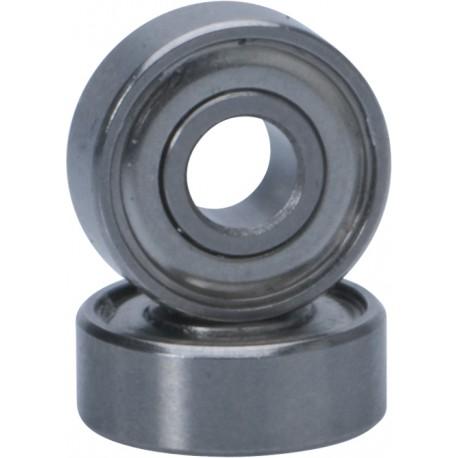 Motor Ball Bearing 694ZZ, 4x11x4mm (2pcs)