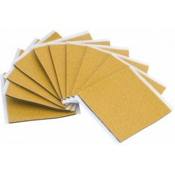 Doublesided Tape Pads (10pcs)