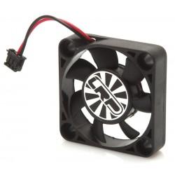 Speedo Fan LRP 30x30x7mm