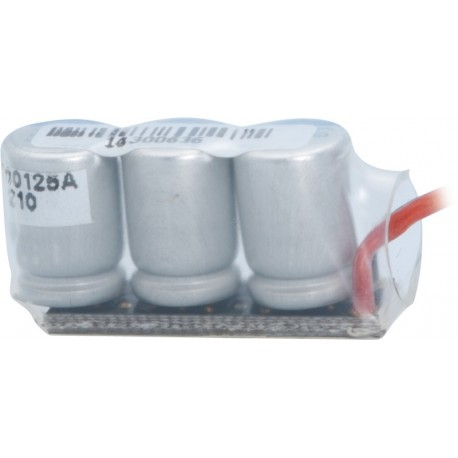 Works Team Tuning Power Capacitor 6.0-7.4V