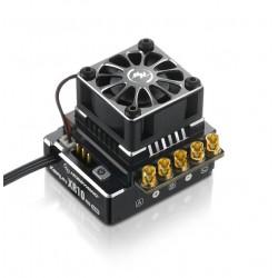XeRun XR10 PRO 160A ESC Speed Controller