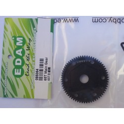 65T Main Gear (1 Pc)