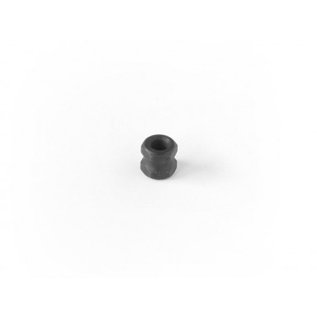 Clutch Nut (Exer) (1pc)