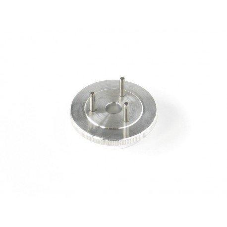 Machined Flywheel ( Exer) (1pc)