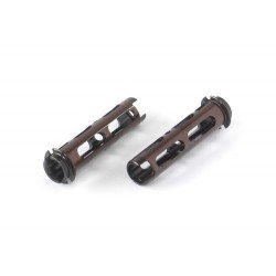 Rear Qc Axle (Razor Os1) (2Pzs)