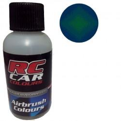 Azul/Verde Vario Saphir - Bote 30Ml