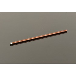Ball Allen Wrench 2.5 X 120mm Tip Only