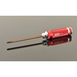 Phillips Screwdriver 5.0 X 120mm