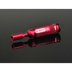 Alumimum Mini Nut Driver 5.5mm