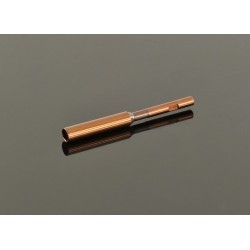 Nut Driver 4.5mm X 60mm Tip Only