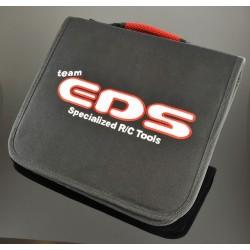 Eds Tool Bag