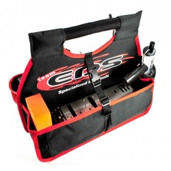 Eds Pit Box Bag
