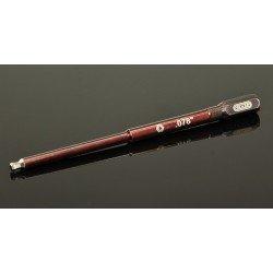 "Ball Allen Wrench Tip .078 (5/64"") X 75mm"