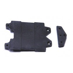 Battery Holder Cover (Exer)