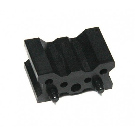 Belt mount Plate Brace (Exer) (1pc)