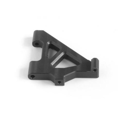 Brazo suspension delantero - Inferior izquierdo - Nylon Mecanizado (L) (1pz)