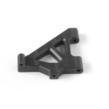 Brazo suspension delantero - Inferior derecho - Nylon Mecanizado(R) (1pz)