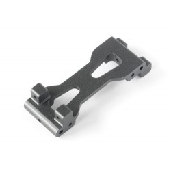 Aluminum Radio Tray Mount (1Pc)