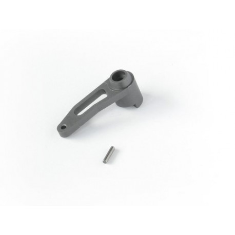 Aluminum Brake Lever (1pc)