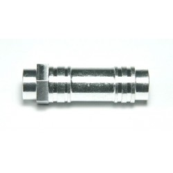Front One-Way Axle (1Pc)