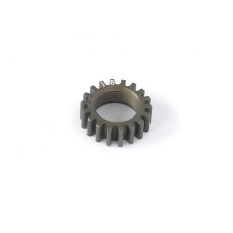 16T pinion 1st gear (1pc)