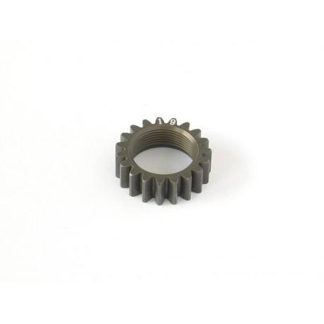 19T pinion 2nd gear (1pc)