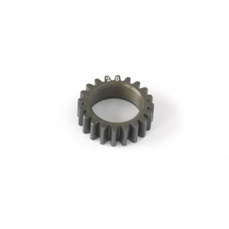20T pinion 2nd gear (1pc)