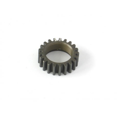 21T pinion 2nd gear (1pc)