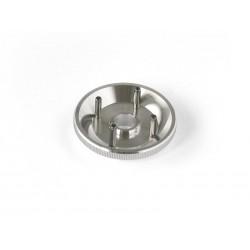 Volante Motor Centax 4 Pin (1Pz)