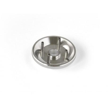 Flywheel centax 4 pin (1pc)