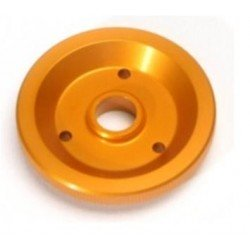 Flywheel centax 3 pin (1pc)