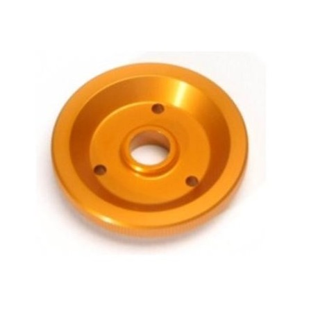 Volante motor centax 3 pin (1pz)