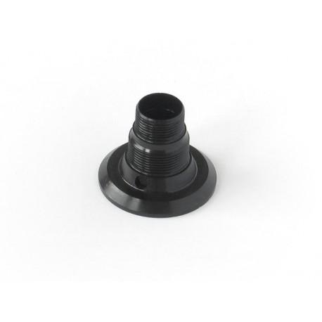 Clutch Bell centax(1pc)