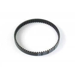 Bando Belt-Front 6mm (1Pc)