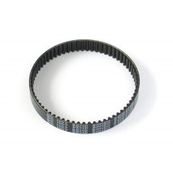 Bando Belt-Rear 8mm (1Pc)