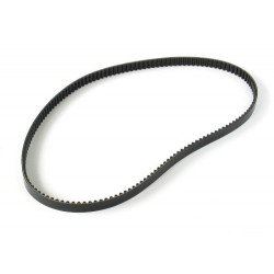 Bando Belt-Left Side 6mm (1Pc)