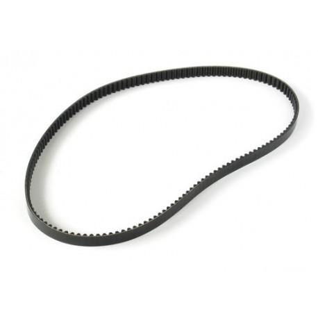 Bando Belt-Left side 6mm (1pc)