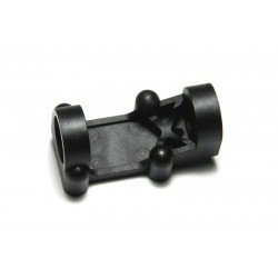 Middle Shaft Bracket (1Pc)