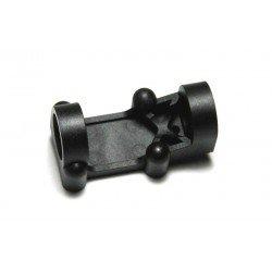 Middle Shaft Bracket (1Pc)