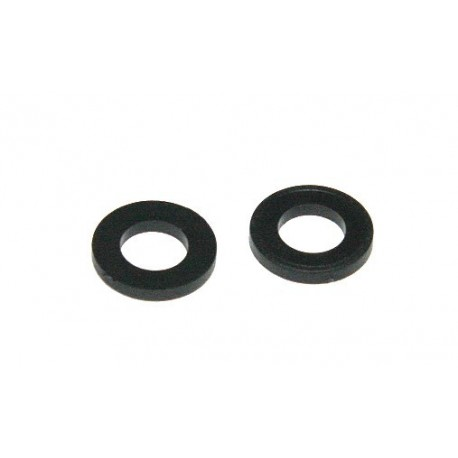 One-way Joint Cup Washer (2pcs)