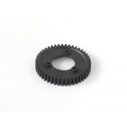 2Nd Gear Plate 45T (1Pc)