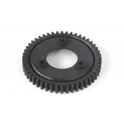 1St Gear Plate 48T (1Pc)