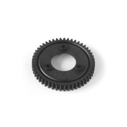 1St Gear Plate 49T (1Pc)